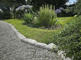 Giardino roccioso livorno pisa soluzioni di giardinaggio - Immagini giardini rocciosi ...