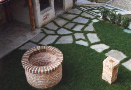 pavimentazione-pietra